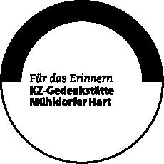 """Logo des Vereins """"Für das Erinnern"""""""